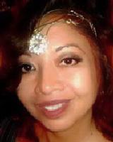 Need Love Advice This Valentine's Day - Ask Psychic Nefertari