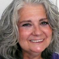 Psychic Adrienne Lynn