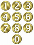 psychic numerology