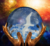 psychic crystal readings