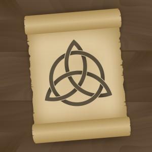 Wiccan love spells