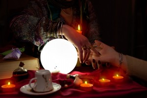 What to Expect When Getting Psychic Readings Done
