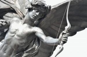greek mythology love stories