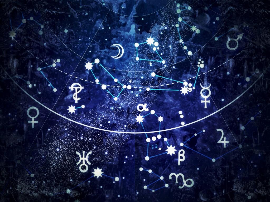 primal astrology
