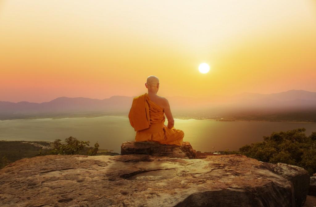 buddhism beliefs