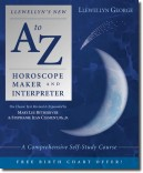 Complete Astrology Book