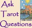 Ask A Tarot Question On Any Topic