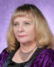 Anstrology Numerologist and Psychic Wendy can answer any question with numerology