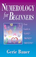 Learn Numerology The Easy Way