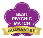 Best Psychic Match Offer