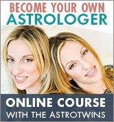 Easy To Use Astrology Software