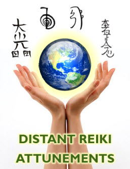 Learn Reiki Easy With This Simple Step-By-Step Guide