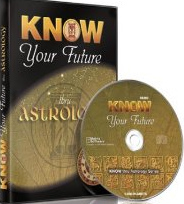 Astrology Prediction Software