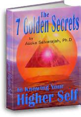 Find Your Higher Self - Metaphysical Spirituality Course