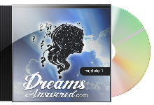 Step By Step Course In How To Interpret Your Dreams