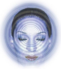 Hypnosis help for self-improvement and a better life