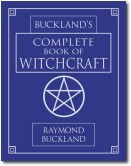 Learn About Witchcraft And Wicca