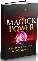Learn Magick Course