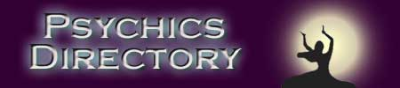 Psychics Directory - Choose From Top Psychics, Astrologers, Tarot Readers and more - Free Psychic Readings