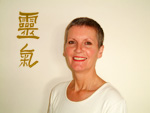 Learn From A Reiki Master