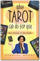 Buy Tarot for Beginners Book