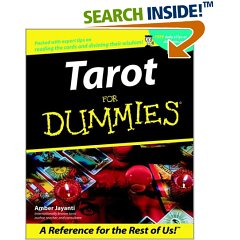 Taort For Dummies