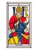 Tarot Chat - Buy Tarot Decks - And More