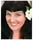 Talk To Tarot Psychic Sedona When You Want Answers