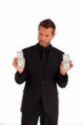 Psychic Money Reading - Call Today
